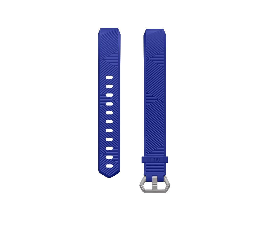 Fitbit Ace Classic řemínek - Electric Blue