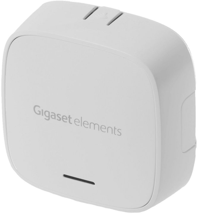 Gigaset elements Security Sensor dveře