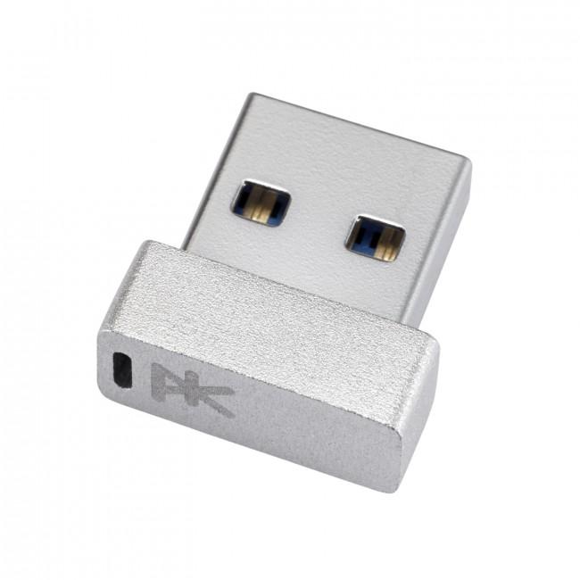 PKparis K'1 USB 3.0 Flash Disk 32GB