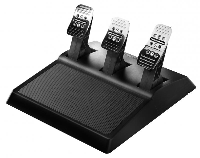 Thrustmaster T3PA pedály pro  TX/T500/T300 serie - 4060056