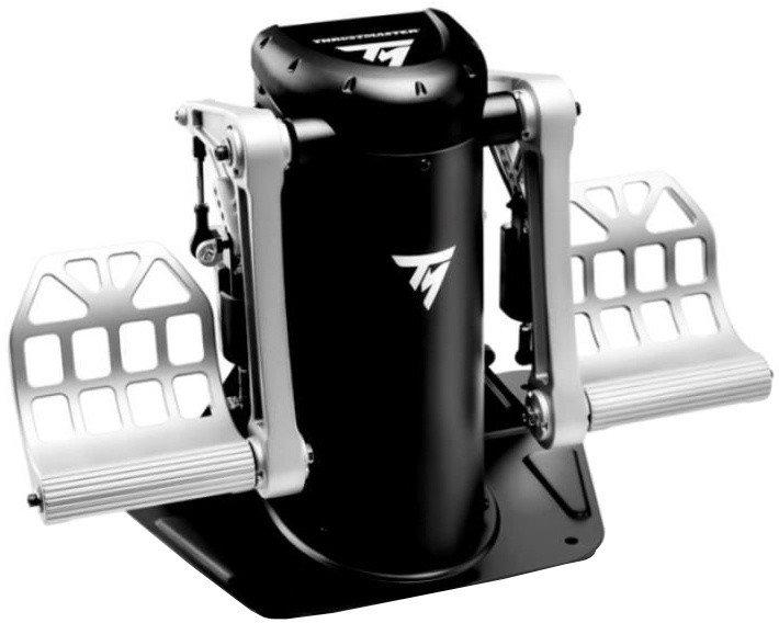 Thrustmaster směrovka pro PC - 2960809