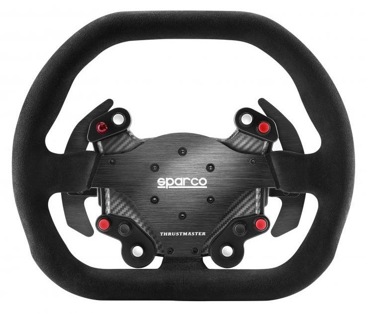 Thrustmaster volant Sparco P310 competition wheel - 4060086