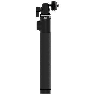 DJI teleskopická tyč pro OSMO