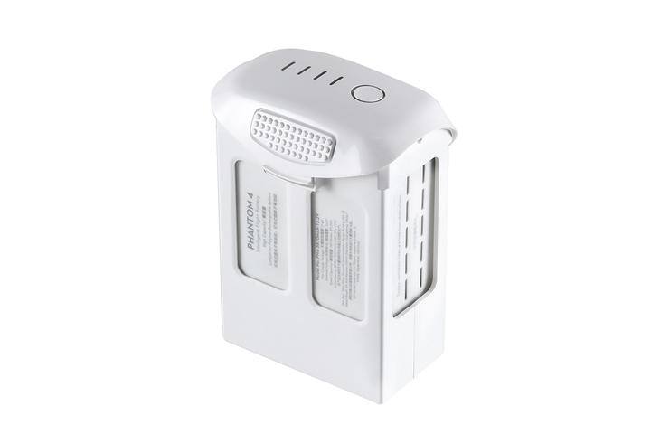 DJI Phantom 4 Pro/Pro+ LiPo 5870mAh 15,2V akumulator