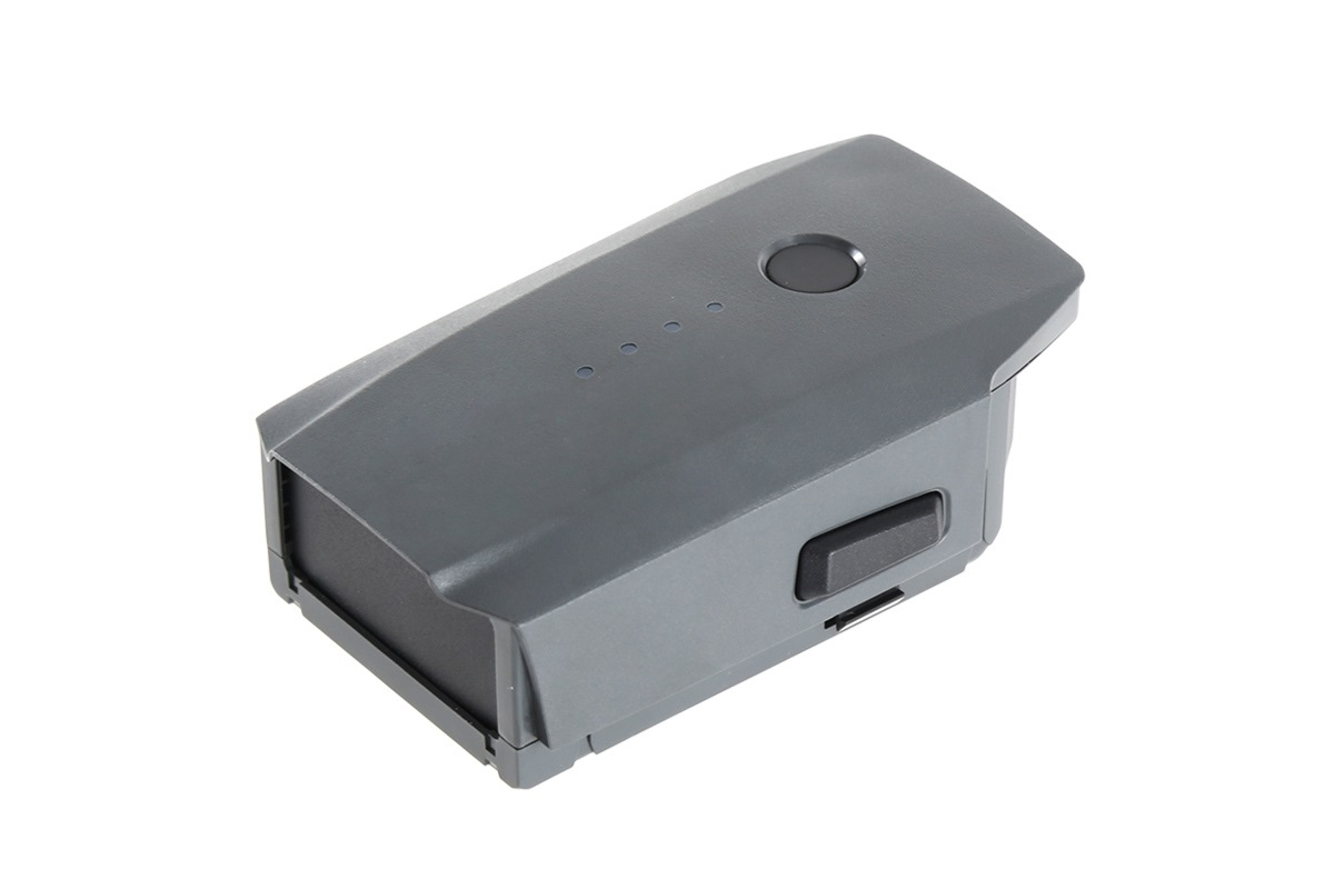 DJI Mavic LiPo 3830mAh, 11,4V akumulátor