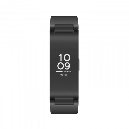 Withings Pulse HR (2019) - Black - WAM03-Blk-All-Int