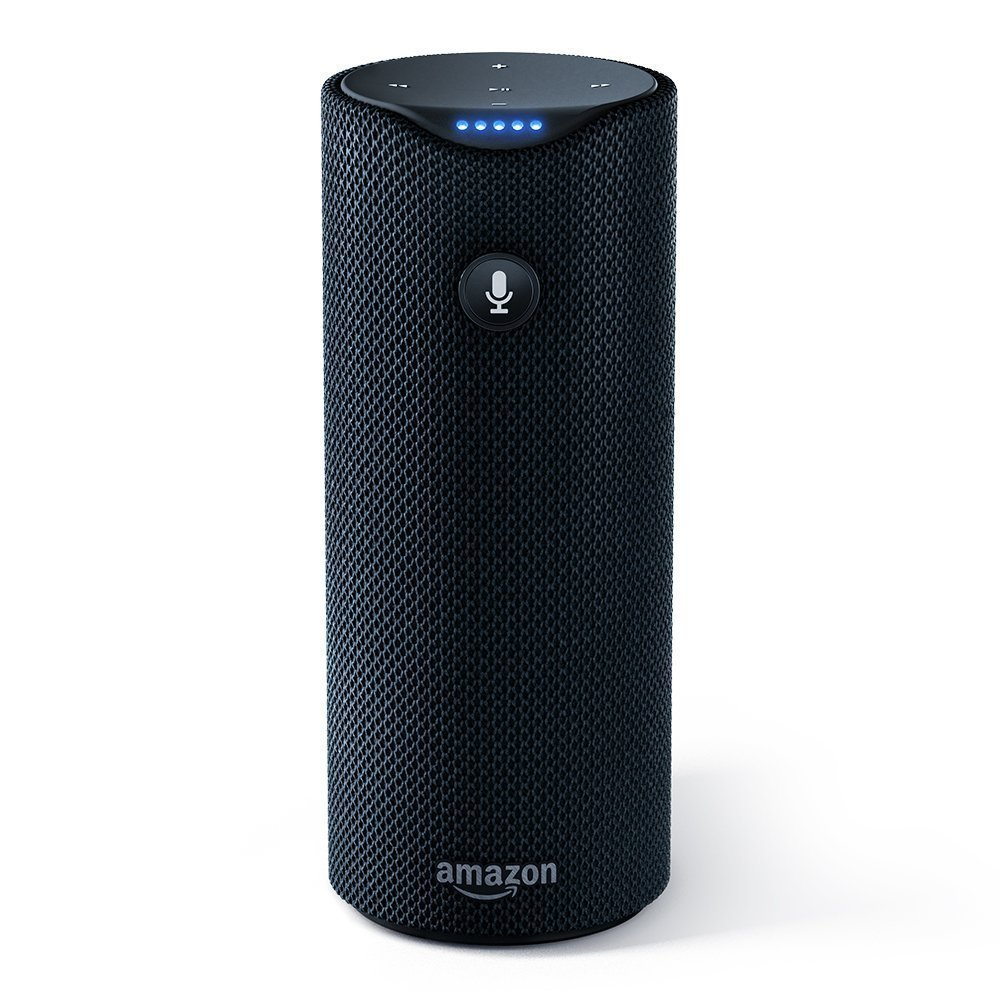 Amazon TAP Black