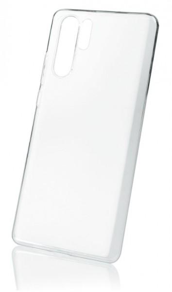 RedPoint Silikonové Pouzdro pro Huawei P30 PRO
