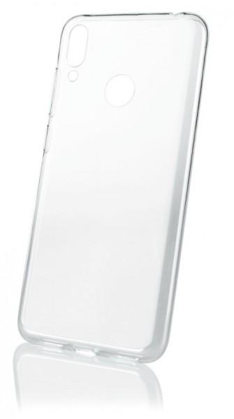 RedPoint Silikonové Pouzdro pro Huawei Y7 2019