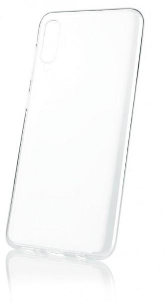 RedPoint Silikonové Pouzdro pro Samsung A50