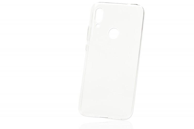 RedPoint Silikonové Pouzdro pro Xiaomi Redmi 7