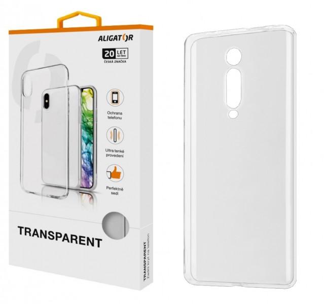 ALIGATOR Pouzdro Transp. Xiaomi Mi 9T