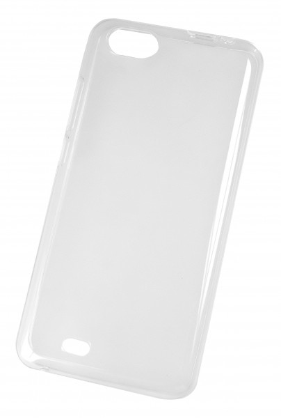 ALIGATOR Pouzdro Transparent ALIGATOR S5070 Duo