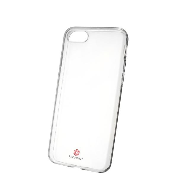 RedPoint Silikonové Pouzdro pro Nokia 3310