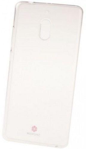 Redpoint Silikonové Pouzdro Nokia 2.1
