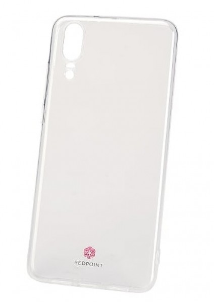 Silicon Exclusive Redpoint  Huawei P20