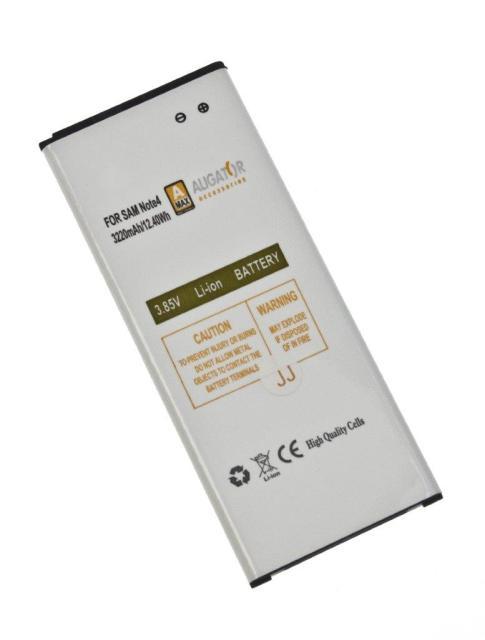 Aligator baterie pro Galaxy Note 3220mAh
