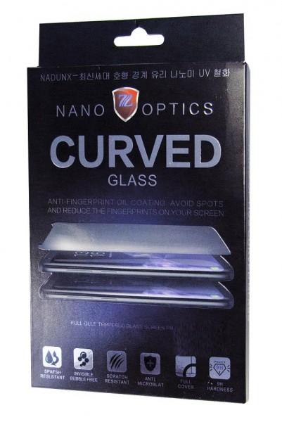 ALIGATOR Ochrana displeje GLASS LIQUID Samsung Galaxy S8