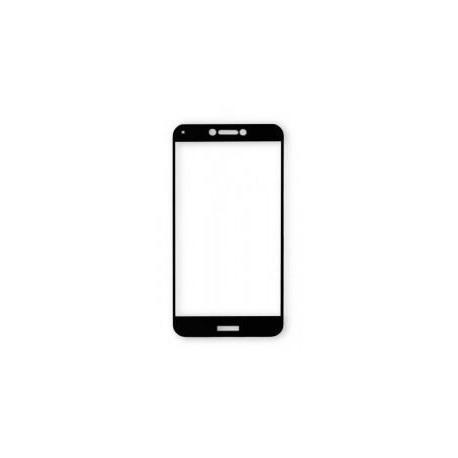 Aligator ochranné sklo GlassPrint Xiaomi Redmi S2 černá