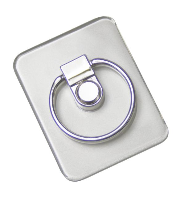 Stojánek RING Silver