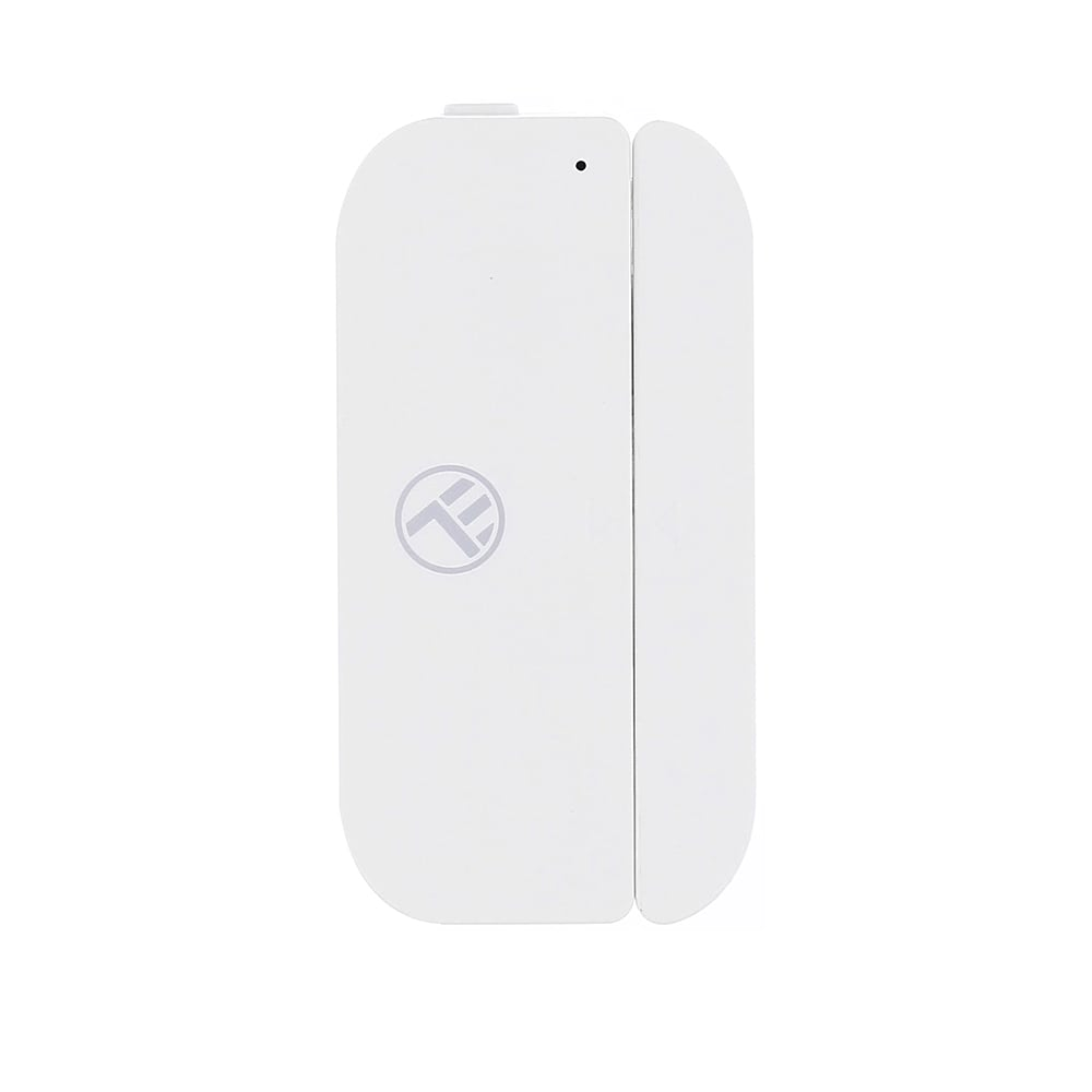 Tellur WiFi Smart dveřní/okenní senzor, AAA, bílý - TLL331091
