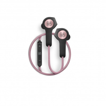 Beoplay Earphones H5 Bluetooth/wireless - Rose
