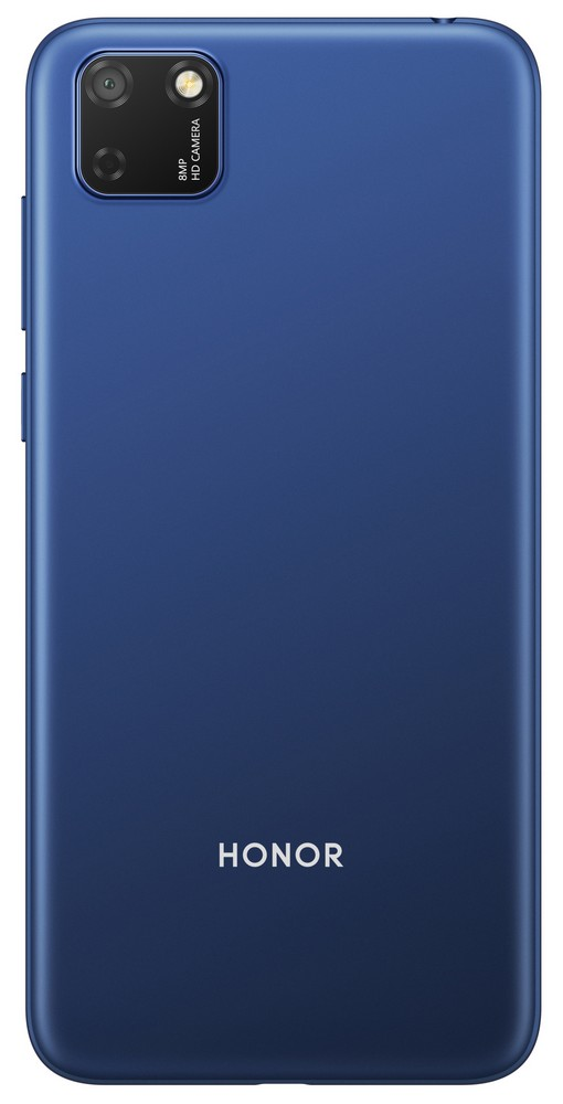 Honor 9S 32GB Dual Sim, HMS, Blue