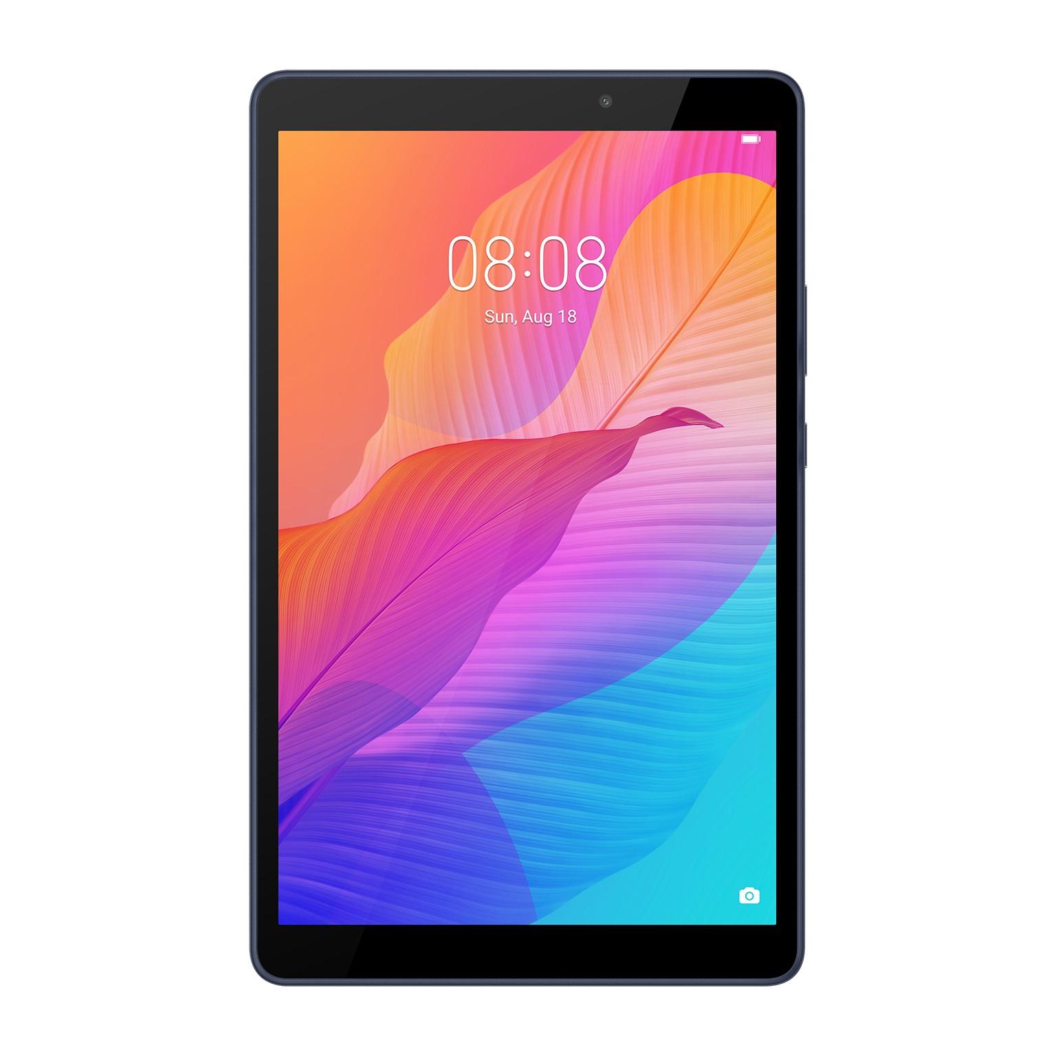 HUAWEI  MatePad T8 2+ 32GB Wifi
