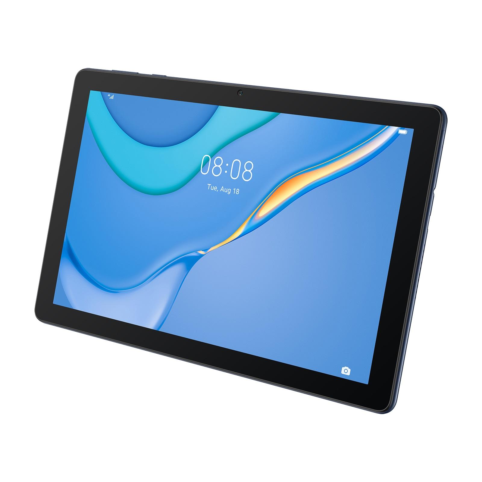 HUAWEI MatePad T10 2+32GB WiFi