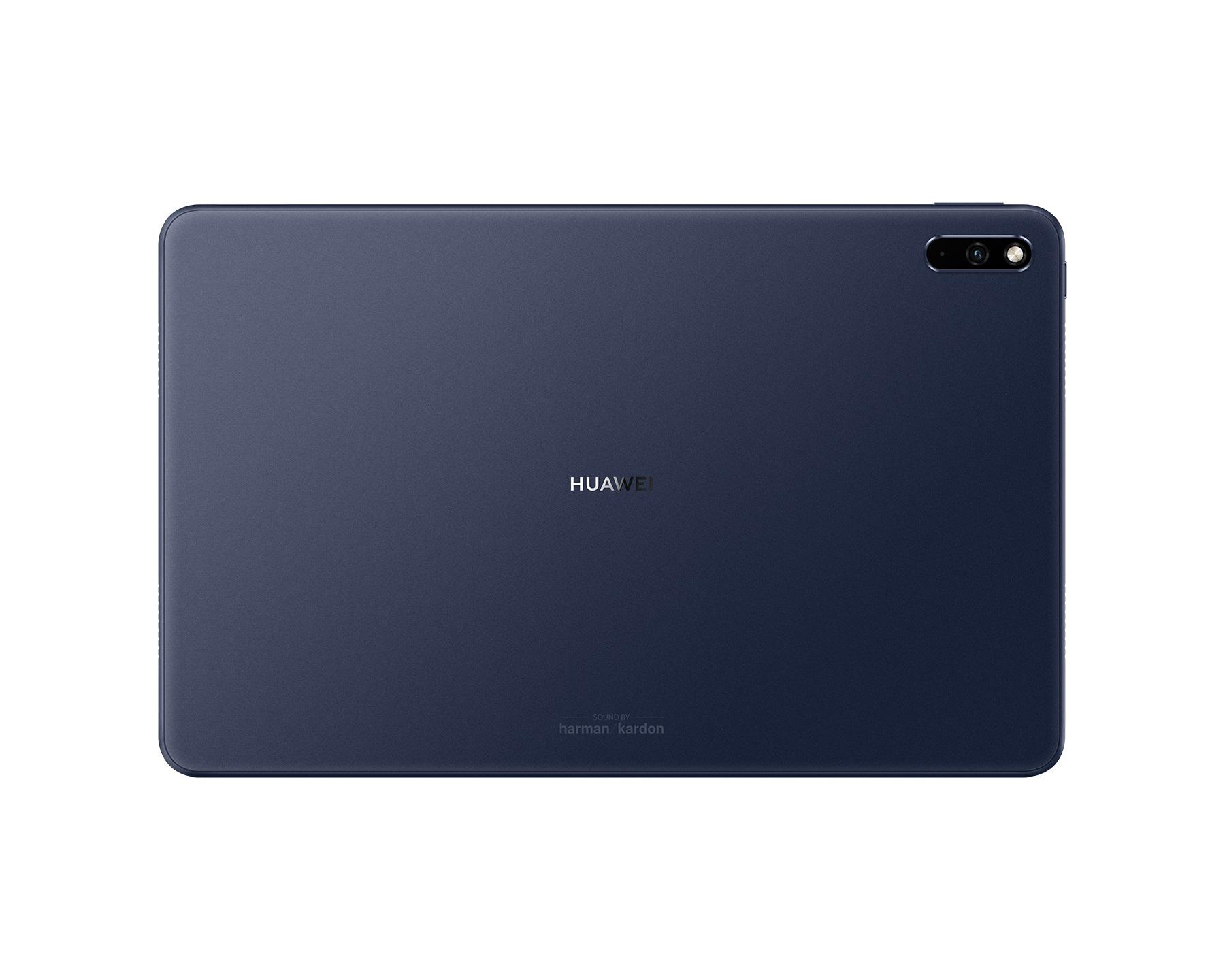 HUAWEI MatePad 10 4+64GB LTE