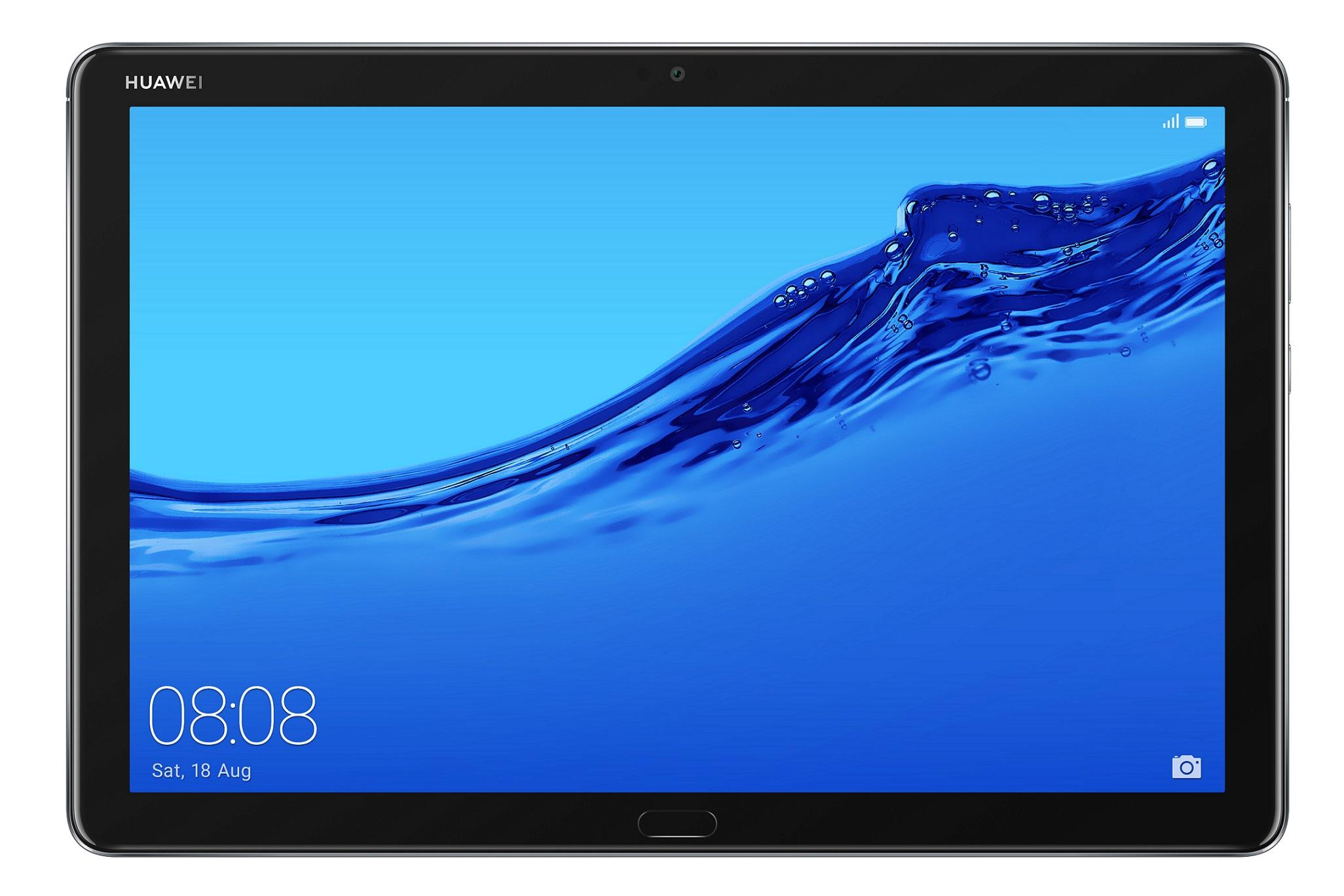 HUAWEI  MediaPad M5 Lite 10'' 4+ 64GB Wifi