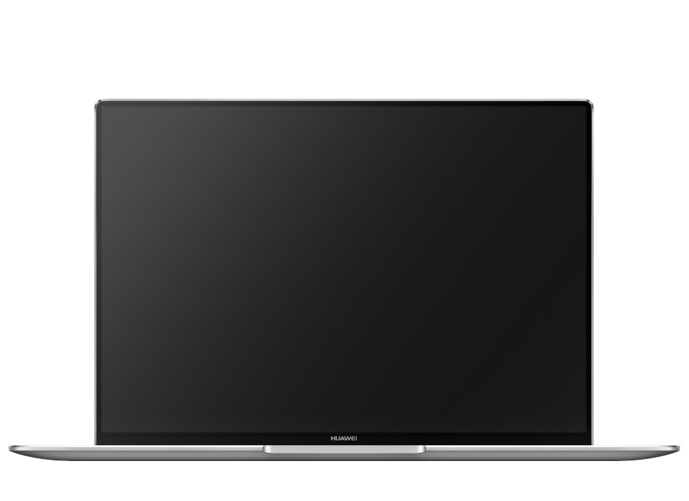 HUAWEI MateBook X Pro Mystic Silver 13.9'' 3K /i7-8550U/16G/SSD512/MX150@2/matedock2/W10pro
