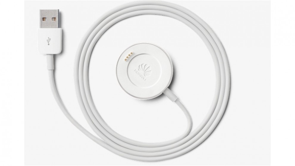 Huawei Nabíjecí dock pro W1