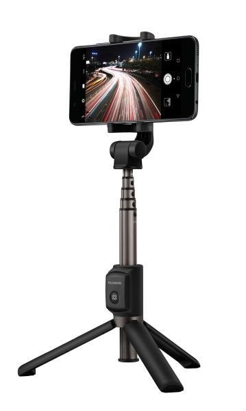 Huawei Bluetooth Selfie AF15 Stojan/Tripod