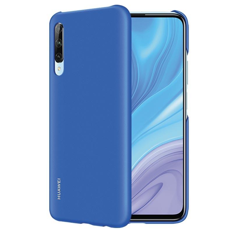 HUAWEI ochranný kryt pro P Smart Pro Blue - 51993839