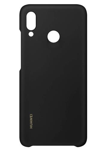 HUAWEI ochranné pouzdro pro Nova 3 Black