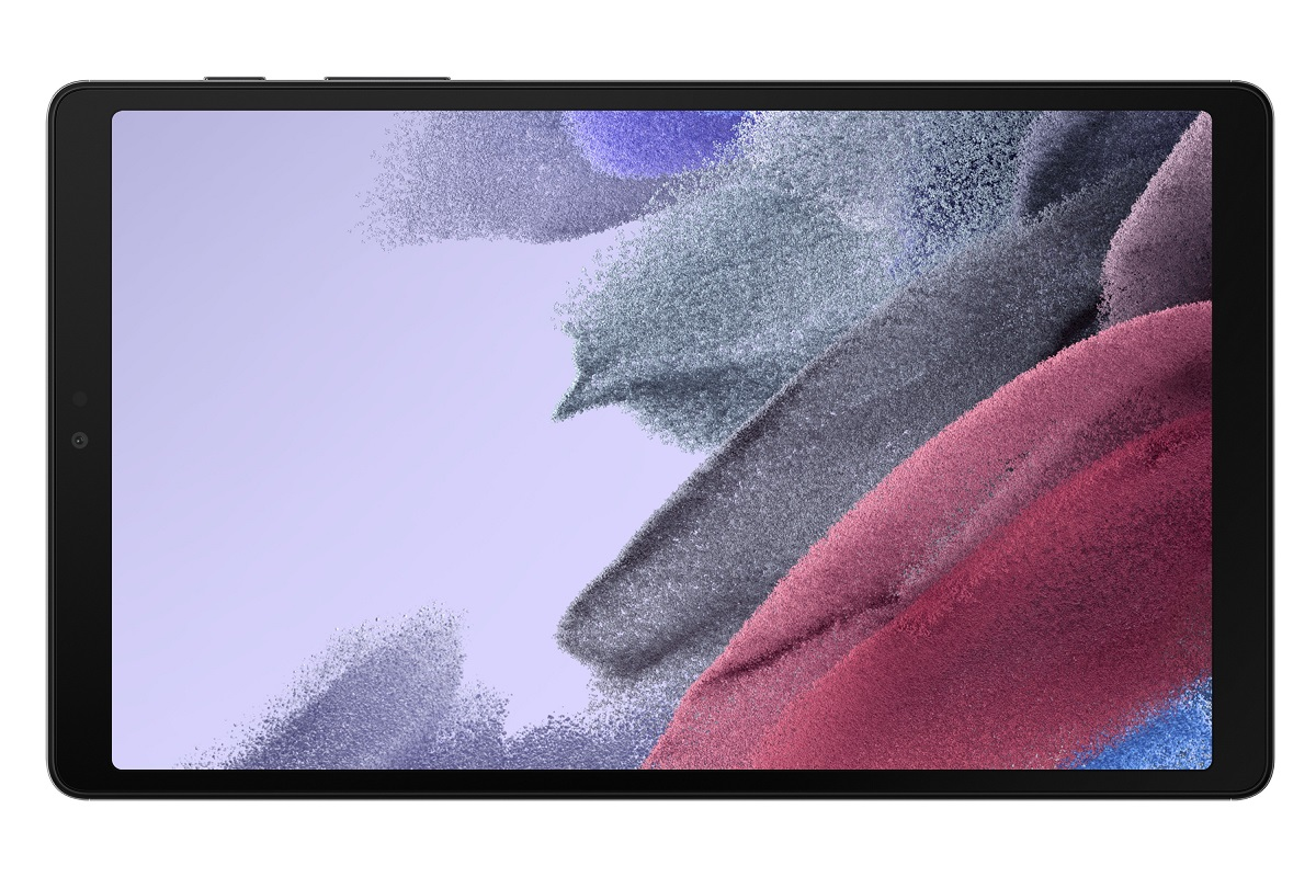 Samsung GalaxyTab A7 Lite SM-T225 LTE Gray
