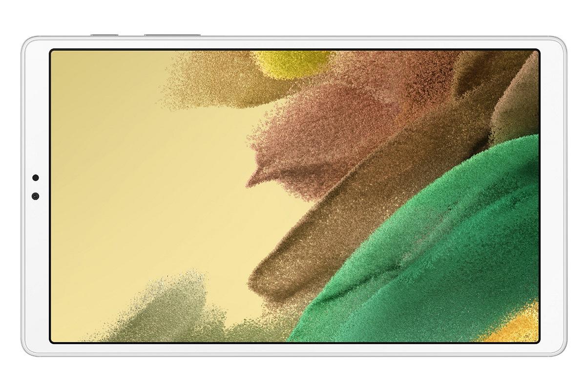 Samsung GalaxyTab A7 Lite SM-T225 LTE Silver