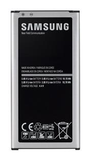 Samsung baterie EB-BG900BB pro Galaxy S5 (SM-G900)