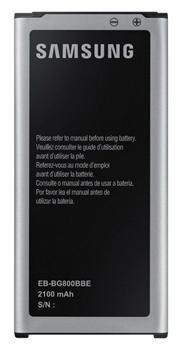 Samsung bat. EB-BG800BB pro Galaxy S5 mini SM-G800