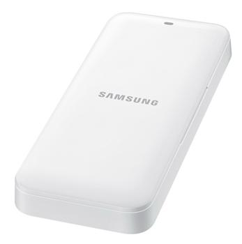 Samsung nabíjecí sada s baterií pro Galaxy Note 4