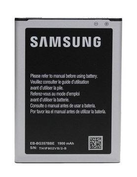 Samsung baterie EB-BG357BBE Li-Ion 1900mAh (Bulk)