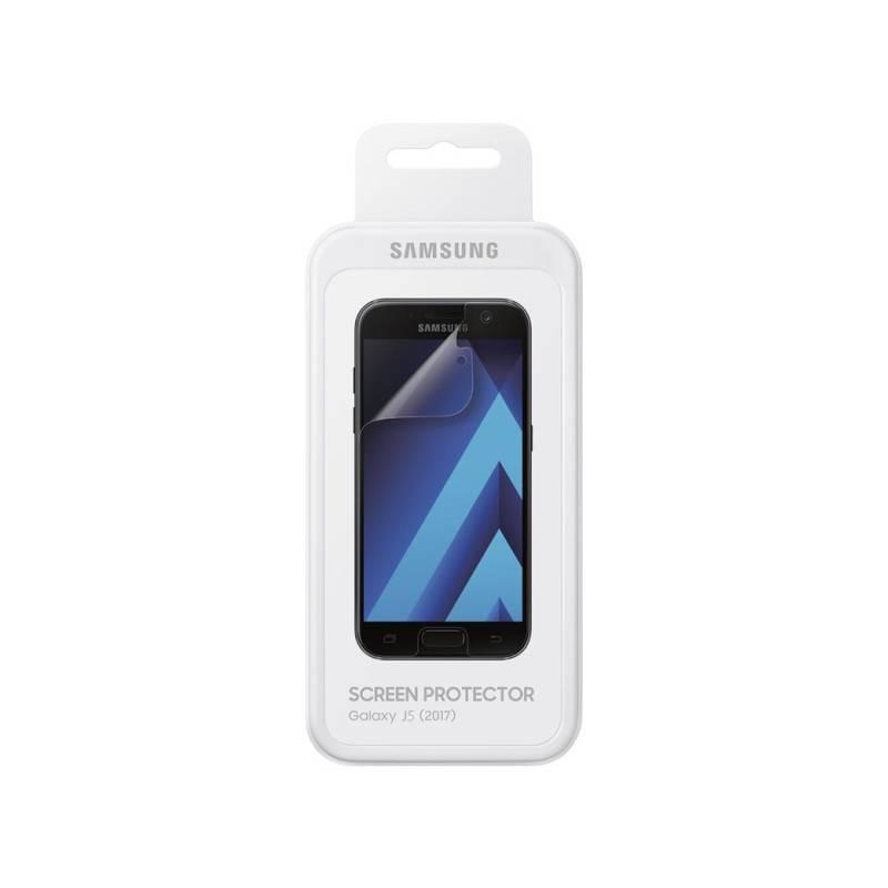 Samsung fólie na displej pro Galaxy J5 2017