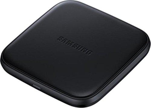 Samsung Podložka pro bezdrátové nabíjení Black