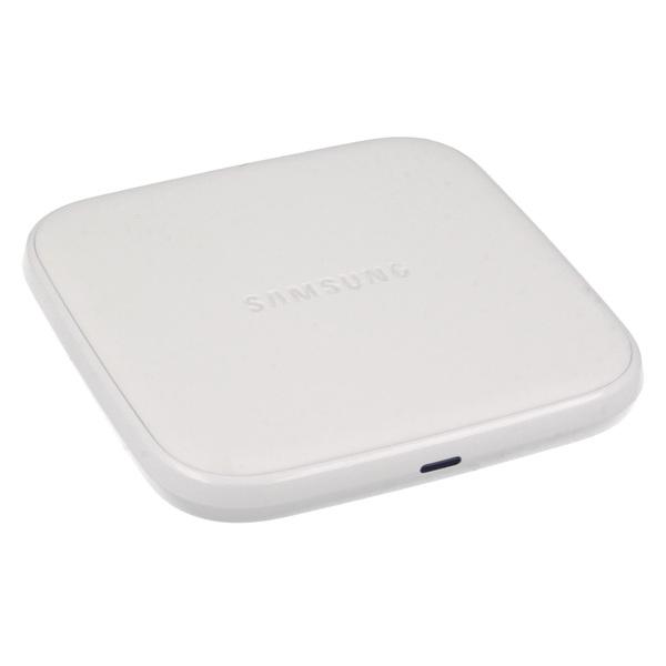 Samsung Podložka pro bezdrátové nabíjení White