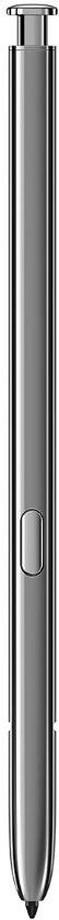 Samsung S-Pen stylus pro Note20/Note20Ultra Gray - EJ-PN980BJEGEU