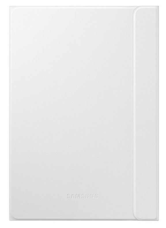 """Samsung polohovací pouzdro pro Tab A, 9,7"""", White"""