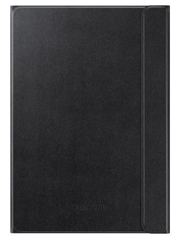 """Samsung polohovací pouzdro pro Tab A, 9,7"""", Black"""