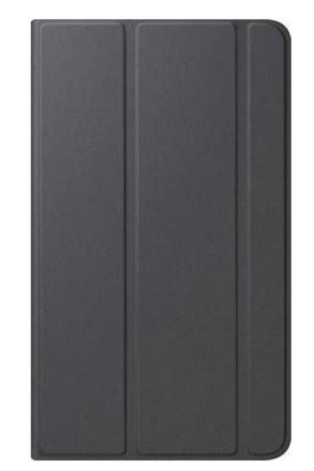 Samsung Polohovací pouzdro pro Tab A 7'' Black