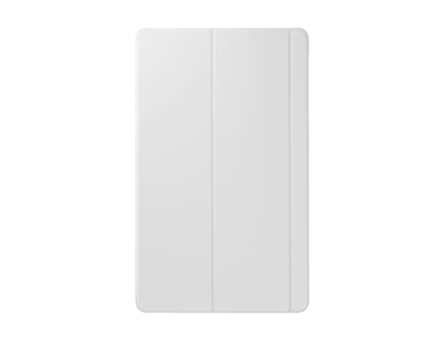 Samsung Polohovací pouzdro Tab A 2019 T510/T515 White